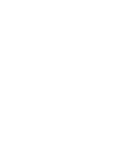 Unvergessliche Husky-Abenteuer